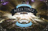 【中古】邦楽Blu-ray Disc Aqua Timez / sing along S