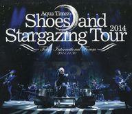【中古】邦楽Blu-ray Disc Aqua Timez / Shoes and Stargazing Tour 2014