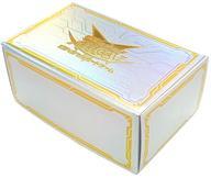 【中古】サプライ [単品] スペシャルストレージボックス 「遊戯王アーク・ファイブ オフィシャルカードゲーム DIMENSION BOX -LIMITED EDITION-」 同梱品