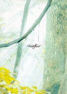 【中古】パンフレット(ライブ・コンサート) パンフ)Kalafina Live Tour 2015-2016 far on the water