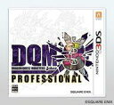 【新品】ニンテンドー3DSソフト ドラゴンクエストモンスターズ ジョーカー3 プロフェッショナル
