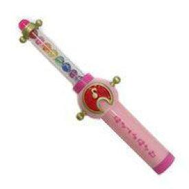 【中古】おもちゃ おジャ魔女どれみPirikaPirilala ペペルトポロンリップクリーム プレミアムバンダイ限定