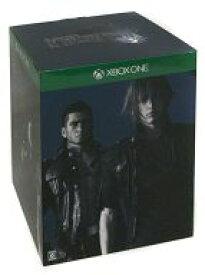 【中古】Xbox Oneソフト FINAL FANTASY XV [ULTIMATE COLLECTOR'S EDITION]