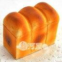 【新品】スクイーズ(食品系/おもちゃ) 野いちご 柔らか山型食パン マザーガーデン