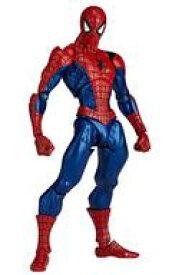 【エントリーで全品ポイント10倍!(8月18日09:59まで)】【中古】フィギュア アメイジングヤマグチ No.002 スパイダーマン 「スパイダーマン」