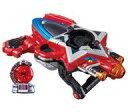 【新品】おもちゃ 変身コントローラー DXセイザブラスター 「宇宙戦隊キュウレンジャー」