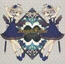 【中古】同人音楽CDソフト Angel False / sakuzyo.com