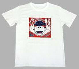 【中古】Tシャツ(キャラクター) おそ松 応援Tシャツ 「一番くじ おそ松さん〜アイドルライブ〜オンステージ編」 B賞