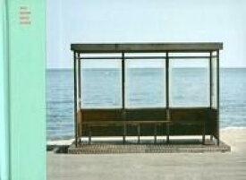 【中古】輸入洋楽CD BTS(防弾少年団) / You Never Walk Alone[輸入盤]