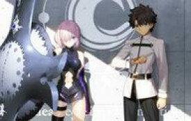 【中古】アニメBlu-ray Disc Fate/Grand Order-First Order- [完全生産限定版]