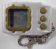 【中古】携帯ゲーム デジモンペンデュラムZERO VIRUS BUSTERS(本体単品/箱説無し)