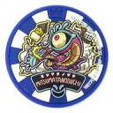 【中古】妖怪メダル [コード保証無し] ミツマタノヅチ ドリームメダル(ノーマル) 「妖怪ウォッチ 妖怪ドリームメダル …