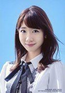 【中古】生写真(AKB48・SKE48)/アイドル/AKB48 柏木由紀/「願いごとの持ち腐れ」/CD「願いごとの持ち腐れ」通常盤(TypeA〜C)(KIZM 485/6 487/8 489/90)封入特典生写真