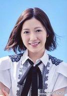 【中古】生写真(AKB48・SKE48)/アイドル/AKB48 渡辺麻友/「願いごとの持ち腐れ」/CD「願いごとの持ち腐れ」通常盤(TypeA〜C)(KIZM 485/6 487/8 489/90)封入特典生写真