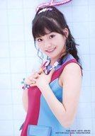 【中古】生写真(AKB48・SKE48)/アイドル/SKE48 後藤楽々/「イマパラ」/CD「願いごとの持ち腐れ」通常盤(TypeA〜C)(KIZM 485/6 487/8 489/90)封入特典生写真