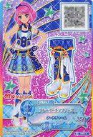 楽天市場アイカツ 桜庭ローラ カードの通販