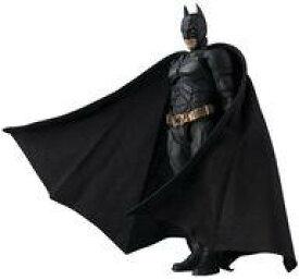 【中古】フィギュア S.H.Figuarts バットマン(The Dark Knight) 「ダークナイト」