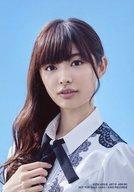 【中古】生写真(AKB48・SKE48)/アイドル/AKB48 武藤十夢/「願いごとの持ち腐れ」/CD「願いごとの持ち腐れ」通常盤(TypeA〜C)(KIZM 485/6 487/8 489/90)封入特典生写真