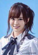 【中古】生写真(AKB48・SKE48)/アイドル/NMB48 山本彩/「願いごとの持ち腐れ」/CD「願いごとの持ち腐れ」通常盤(TypeA〜C)(KIZM 485/6 487/8 489/90)封入特典生写真