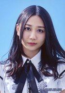 【中古】生写真(AKB48・SKE48)/アイドル/SKE48 古畑奈和/「願いごとの持ち腐れ」/CD「願いごとの持ち腐れ」通常盤(TypeA〜C)(KIZM 485/6 487/8 489/90)封入特典生写真