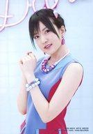 【中古】生写真(AKB48・SKE48)/アイドル/NMB48 須藤凜々花/「イマパラ」/CD「願いごとの持ち腐れ」通常盤(TypeA〜C)(KIZM 485/6 487/8 489/90)封入特典生写真