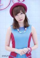 【中古】生写真(AKB48・SKE48)/アイドル/HKT48 指原莉乃/「イマパラ」/CD「願いごとの持ち腐れ」通常盤(TypeA〜C)(KIZM 485/6 487/8 489/90)封入特典生写真