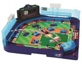 【中古】おもちゃ 野球盤3Dエース オーロラビジョン