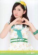 【中古】生写真(AKB48・SKE48)/アイドル/SKE48 北川綾巴/上半身/「2017.05.27」/AKB48グループ生写真販売会(AKB48グループトレーディング大会)会場限定生写真