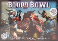【中古】ミニチュアゲーム ブラッド・ボウル 日本語版 (Blood Bawl) [200-01-14]【タイムセール】