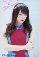 【中古】生写真(AKB48・SKE48)/アイドル/SKE48 木本花音/「イマパラ」/CD「願いごとの持ち腐れ」通常盤(TypeA〜C)(KIZM 485/6 487/8 489/90)封入特典生写真