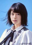 【中古】生写真(AKB48・SKE48)/アイドル/AKB48 小田えりな/「願いごとの持ち腐れ」/CD「願いごとの持ち腐れ」通常盤(TypeA〜C)(KIZM 485/6 487/8 489/90)封入特典生写真