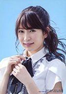 【中古】生写真(AKB48・SKE48)/アイドル/NMB48 吉田朱里/「願いごとの持ち腐れ」/CD「願いごとの持ち腐れ」通常盤(TypeA〜C)(KIZM 485/6 487/8 489/90)封入特典生写真