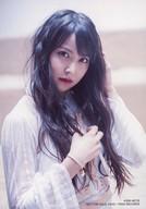 【中古】生写真(AKB48・SKE48)/アイドル/AKB48 白間美瑠/「点滅フェロモン」/CD「願いごとの持ち腐れ」通常盤(TypeB)(KIZM 487/8)封入特典生写真