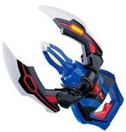 【新品】おもちゃ DXジードクロー 「ウルトラマンジード」