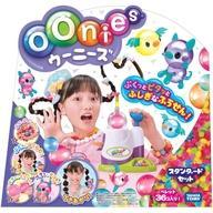 【新品】おもちゃ ウーニーズ スタンダードセット