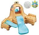 【新品】おもちゃ 妖怪ガシャコロシリーズ DX妖怪ダンジョンEX01 〜攻略せよ!ヌフィンクスの試練〜 「妖怪ウォッチ」…