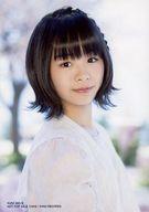 【中古】生写真(AKB48・SKE48)/アイドル/NGT48 高倉萌香/「前触れ」/CD「願いごとの持ち腐れ」通常盤(TypeA)(KIZM 485/6)封入特典生写真