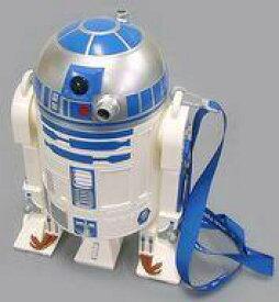 【中古】食器その他(男性) R2-D2 ポップコーンバケット 「スター・ウォーズ/フォースの覚醒」 東京ディズニーランド限定