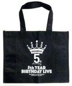 【中古】バッグ(女性) 乃木坂46 ショッピングバッグ 「乃木坂46 5th YEAR BIRTHDAY LIVE Day1〜Day3」