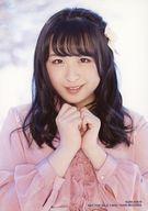 【中古】生写真(AKB48・SKE48)/アイドル/AKB48 川本紗矢/「前触れ」/CD「願いごとの持ち腐れ」通常盤(TypeA)(KIZM 485/6)封入特典生写真