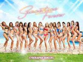 【中古】邦楽CD CYBERJAPAN DANCERS / Summertime Forever[DVD付初回限定盤]
