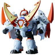 【新品】おもちゃ ボカンメカBO3 ゴーカブトン 「タイムボカン 逆襲の三悪人」