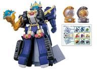 【新品】おもちゃ キュータマ合体13 DXオリオンバトラー 「宇宙戦隊キュウレンジャー」
