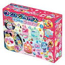 【新品】おもちゃ ファンファンアクアドーム キラめきライトアップ