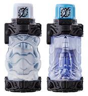 【新品】おもちゃ DXロケットパンダフルボトルセット 「仮面ライダービルド」 フルボトルシリーズ