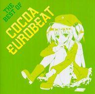 【中古】同人音楽CDソフト THE BEST OF COCOA EUROBEAT / Eurobeat Union