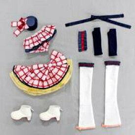 【中古】ドールアクセサリー DD用 ランカの衣装セット(ラズベリーキャンディ) 「マクロスF」 ホームタウンドルパ京都13・アフター限定