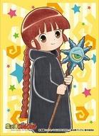 【新品】サプライ キャラクタースリーブ 魔法陣グルグル ククリ [EN-488]