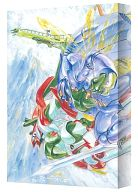 【中古】アニメBlu-ray Disc 聖戦士ダンバイン Blu-ray BOX II [特装限定版]