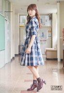 【中古】生写真(女性)/声優 三森すずこ/CD「エガオノキミへ」とらのあな特典ブロマイド